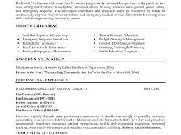 fire safety officer resume security officer resume samples fire
