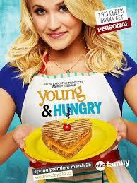 Seeking Episode 8 Vostfr Hungry Saison 3 Vostfr En Complet Regarder