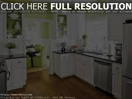kitchen apartment design decorating ideas for small enchanting kitchen apartment design kitchens for apartments archerdesignstudio best set