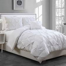 best 25 twin bed comforter sets ideas on pinterest twin bed