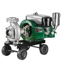privacy policy rotomag com diesel water pump price list in india image gallery water engine