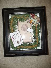 graduation memory box picture framing new high school graduation picture frames high
