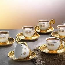 Coffee Set turkish coffee set fairturk