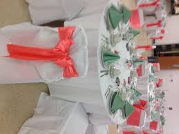 where to buy used wedding decor wedding wedding decorations for
