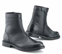 waterproof motocross boots amano tcx 11 ribbon tcx urban waterproof boots black shoes tcx slr