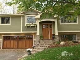 split level front porch designs front porch designs for split level homeshome furniture front