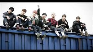 download mp3 bts i need you instrumental new inst bts i need u instrumental ver youtube
