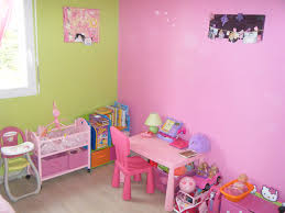 chambre fille vert chambre fille avec inspirations et chambre fille et gris