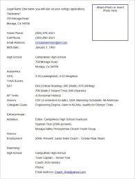 Sap Abap Resume Format Resume Format To Download Resume Format For Fresher Download Pdf