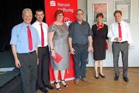 Vfl Bad Ems Naspa Stiftung U201einitiative Und Leistung U201c Fördert 69 Projekte Im