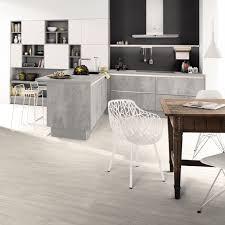 edelstahl küche best küche mit edelstahl arbeitsplatte images barsetka info
