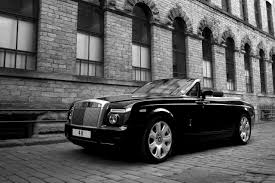 roll royce drophead the rolls royce drophead arrive in luxury shadow carriage