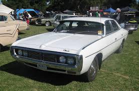 chrysler car white chrysler by chrysler wikipedia