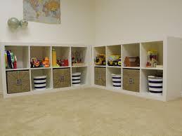 Ikea Storage Cubes Ideas Toy Organizer And Storage Bins Black White Beautiful