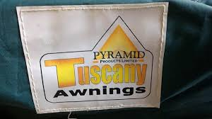 Second Hand Caravan Awnings For Sale Second Hand Caravan Awnings Used Touring Caravans Buy And Sell