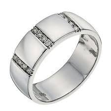 men ring size men s rings ebay