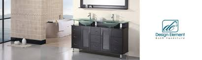 design elements bathroom vanities burroughs hardwoods inc