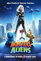 nonton monsters vs aliens 2009 film streaming download movie
