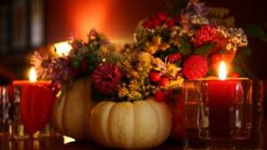 Hd Thanksgiving Wallpapers Thanksgiving Hd Picturez