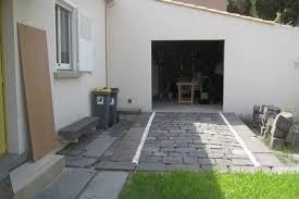 chambre d hote grau d agde location maison au grau d agde dans l hérault en languedoc