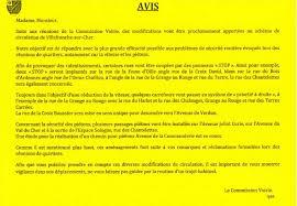 Horaire Prefecture Blois Carte Grise by Accueil Site De Villefranche Sur Cher