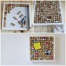 tableau pour chambre ado 13 idées de décorations diy cool pour chambre d ados craft