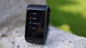 black friday 2017 best computer deals best smartwatch black friday 2017 deals u0026 sales