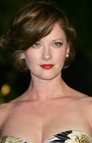 Gretchen Mol Vanity Fair Gretchen Mol In 2007 Vanity Fair Oscar Party Zimbio