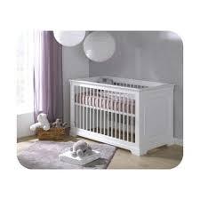 chambre bébé conforama lit bébé évolutif mel avec matelas bébé vente de ma chambre d