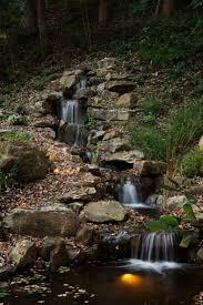 best 25 pond water features ideas on pinterest backyard water