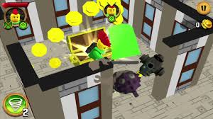 Interior Design Games For Kids The Lego Ninjago Movie Ios Android Iphone 60fps Hd Best Games