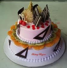 deliver fruit 33 best birthday cake delivery in delhi images on cake