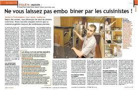 avis cuisine leicht cuisine leicht avis cuisine cuisine types york cethosia me