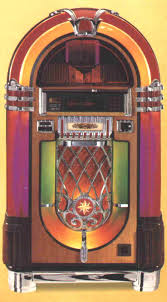 486 best jukebox images on pinterest jukebox pinball and
