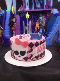 high cake ideas high party ideas encore kids