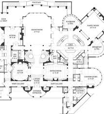 The Brady Bunch House Floor Plan Floor Plans House Blueprint Floor Plan Swawou