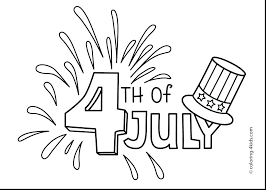 coloring pages of independence day of india independence day coloring pages large size of independence day