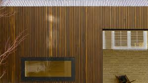 wood siding 47 ideas for commercial and residential exteriors