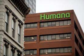18 pack of bud light price at walmart walmart humana talk tie up cmo strategy ad age