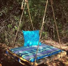 Swing Bench Plans Pallet Swings U2013 Chair Bed And Bench Seating Plans Best Home