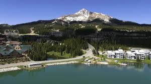 Big Sky Montana Trail Map by Resort World Big Sky Resort Shuttle