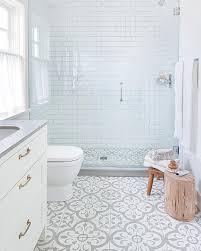 patterned bathroom floor tiles uk home decorating interior
