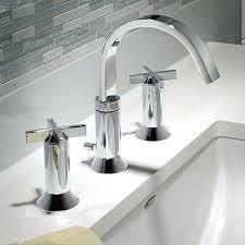 bathroom sink fixtures bathroom sink faucet installation video