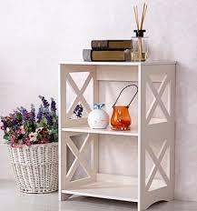 Nightstand Bookshelf Creative Of Nightstand With Bookcase Bookshelf Nightstand Ideas