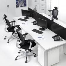 Rent A Desk London Table Hire London Hire Lab Desks In London