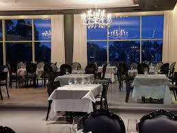 The Best Fish Restaurants In Tel Aviv Mediterranean Restaurants In Israel U2013 The Best Fish And Seafood