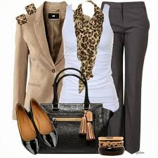 casual for work 15 best casual for work business casualforwomen com