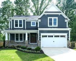blue house white trim blue house black shutters blue house white trim black or dark blue