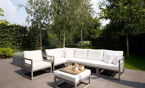 great wicker outdoor furniture sams club tags real wicker patio