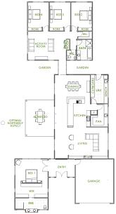 best one house plans o best house plans with open fair floor plan home prepossessing
